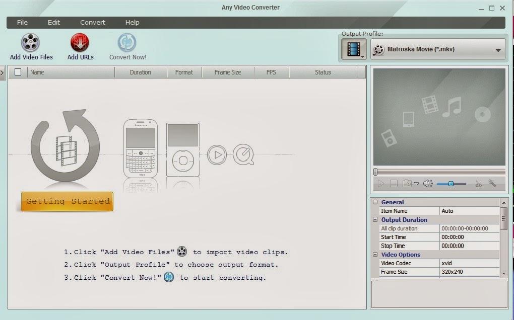 Descargar Gears Of War Para Pc Gratis En Espaol Completo