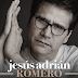 Jesús Adrián Romero en Monterrey, MX | 19 Diciembre de 2017