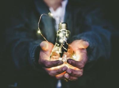 Langkah Pelaksanaan Audit Energi