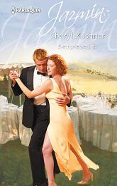 Cheryl Kushner - Siempre Será Él
