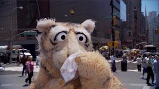 Sounds of the Street, Sesame Street Episode 4320 Fairy Tale Science Fair season 43