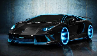 new hd car  wallpaper27