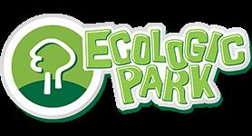 Acampamento de férias do Ecologic Park