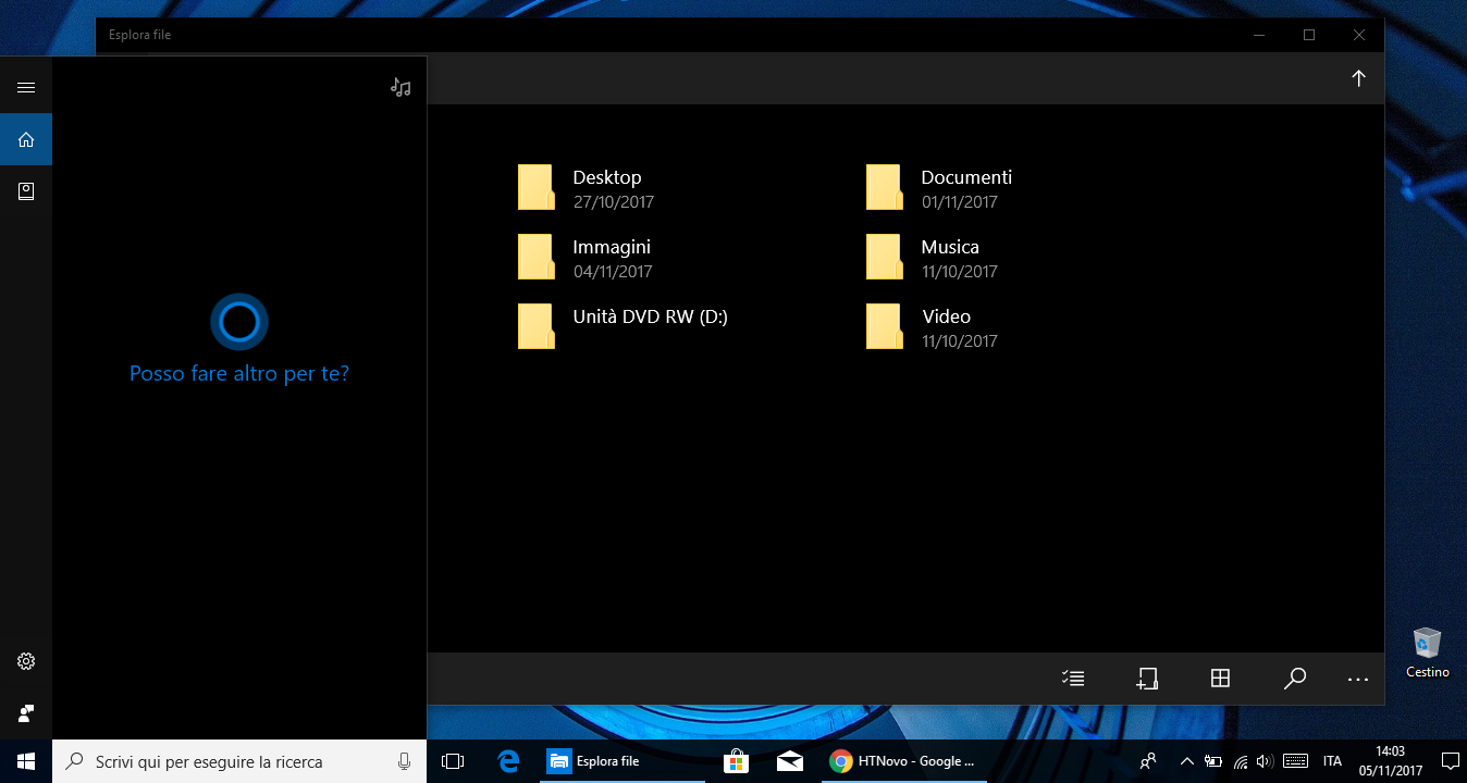 Migliore-indicizzazione-Windows-10-FCU