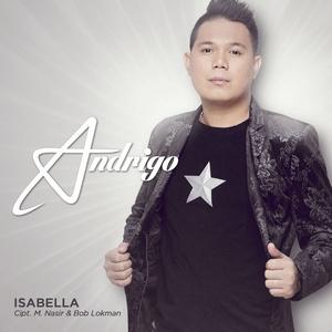 Andrigo - Isabella