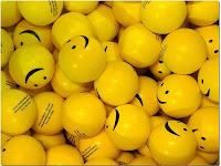 Anda Kurang Bahagia? Ikuti Langkah Berikut Ini