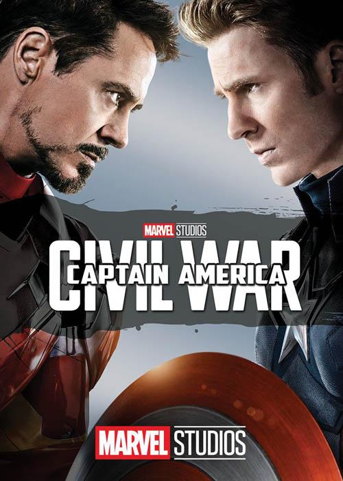 Captain America Civil War Full Movie in Hindi Download Mp4moviez Filmyzilla