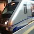Greve: Metrô de SP opera parcialmente na manhã desta sexta-feira(14)