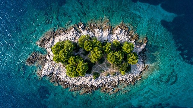 A Unique Croatia Vacation For You