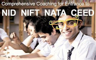 Best NATA Coaching or Classes Centre in Hyderabad
