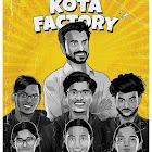 Kota Factory Season 2 webseries  & More