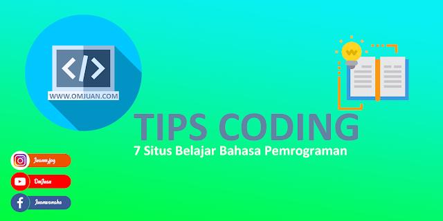 Tips coding