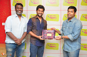 Nenu Local Song Launch-thumbnail-4