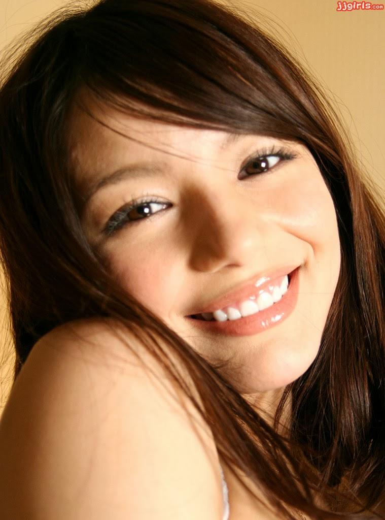 Tina Yuzuki Sexy Japan Gravure Idols-4376