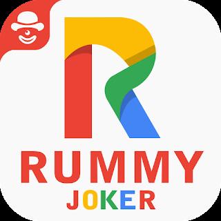 Rummy Joker