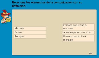 http://bromera.com/tl_files/activitatsdigitals/Tilde_5_PA/Tilde5_p009_teoria/index.html