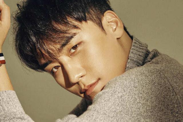 Seungri BIGBANG Konfirmasi Akan Wajib Militer Bulan Ini