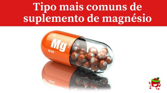 magnesium ultra 3