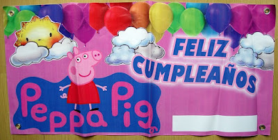 imágenes de feliz cumpleaños para niños