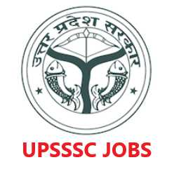 UPSSSC Jobs 2019 For 655 Forest Guard & Wildlife Guard Posts