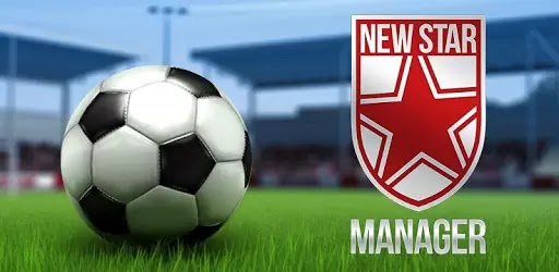 New Star Manager MOD APK Latest Version