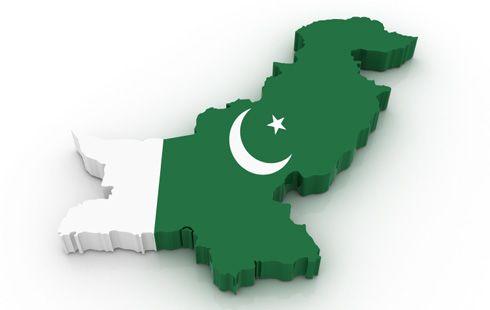 Pakistani%2BFlag%2BHoly%2BDay%2B%252814%2529
