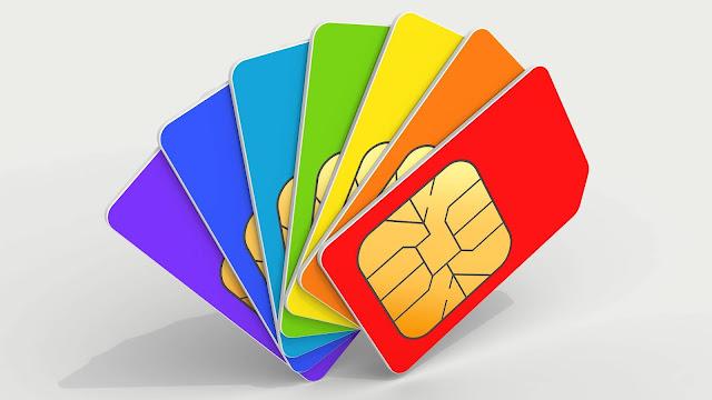 अब आपको घर बैठे मिलेगा नया सिम कार्ड, ऐसे होगा नया नंबर एक्टिवेट