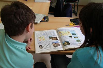 النمسا وزير التعليم يربط استمرار الدراسة باختبار كورونا