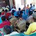 Konsolidasi Internal Bersama 3 Komunitas, Ketua AMAN Nusa Bunga Berikan Apresiasi Perjuangan Masyarakat Adat