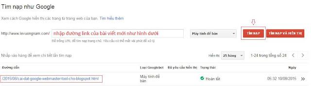 tim-nap-nhu-google