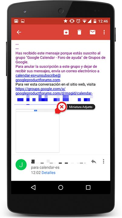 Gmail_5.1_adjuntos_1.png