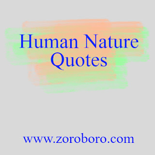 Human nature/Behaviour Inspirational Quotes. Motivational Short Human nature/Behaviour Quotes. Powerful Human nature/Behaviour Thoughts, proverbs Images, and Saying Human nature/Behaviour inspirational quotes ,images Human nature/Behaviour motivational quotes,photosHuman nature/Behaviour positive quotes , Human nature/Behaviour inspirational sayings,Human nature/Behaviour encouraging quotes ,Human nature/Behaviour best quotes, Human nature/Behaviour inspirational messages,Human nature/Behaviour famous quotes,Human nature/Behaviour uplifting quotes,Human nature/Behaviour motivational words ,Human nature/Behaviour motivational thoughts ,Human nature/Behaviour motivational quotes for work,Human nature/Behaviour inspirational words ,Human nature/Behaviour inspirational quotes on life ,Human nature/Behaviour daily inspirational quotes,Human nature/Behaviour motivational messages,Human nature/Behaviour success quotes ,Human nature/Behaviour good quotes, Human nature/Behaviour best motivational quotes,Human nature/Behaviour daily quotes,Human nature/Behaviour best inspirational quotes,Human nature/Behaviour inspirational quotes daily ,Human nature/Behaviour motivational speech ,Human nature/Behaviour motivational sayings,Human nature/Behaviour motivational quotes about life,Human nature/Behaviour motivational quotes of the day,Human nature/Behaviour daily motivational quotes,Human nature/Behaviour inspired quotes,Human nature/Behaviour inspirational ,Human nature/Behaviour positive quotes for the day,Human nature/Behaviour inspirational quotations,Human nature/Behaviour famous inspirational quotes,Human nature/Behaviour inspirational sayings about life,Human nature/Behaviour inspirational thoughts,Human nature/Behaviourmotivational phrases ,best quotes about life,Human nature/Behaviour inspirational quotes for work,Human nature/Behaviour  short motivational quotes,Human nature/Behaviour daily positive quotes,Human nature/Behaviour motivational quotes for success,Human natu
