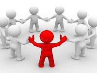 Cara Menjalankan Blog Terbaik Dalam Jaringan Bisnis Global