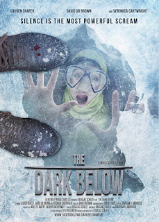 http://fantasiafest.com/2015/fr/films-et-horaire/284/the-dark-below