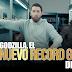 GODZILLA, EL NUEVO RECORD GUINESS DE EMINEM