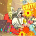 Pit People is now available on Xbox One and Steam