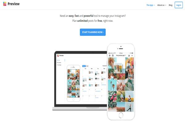 تطبيقات ستمكنك من تحسين استخدامك اليومي لمنصة الـ Instagram