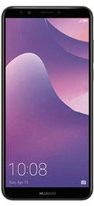 Huawei Y7 (2018) - Harga dan Spesifikasi Lengkap