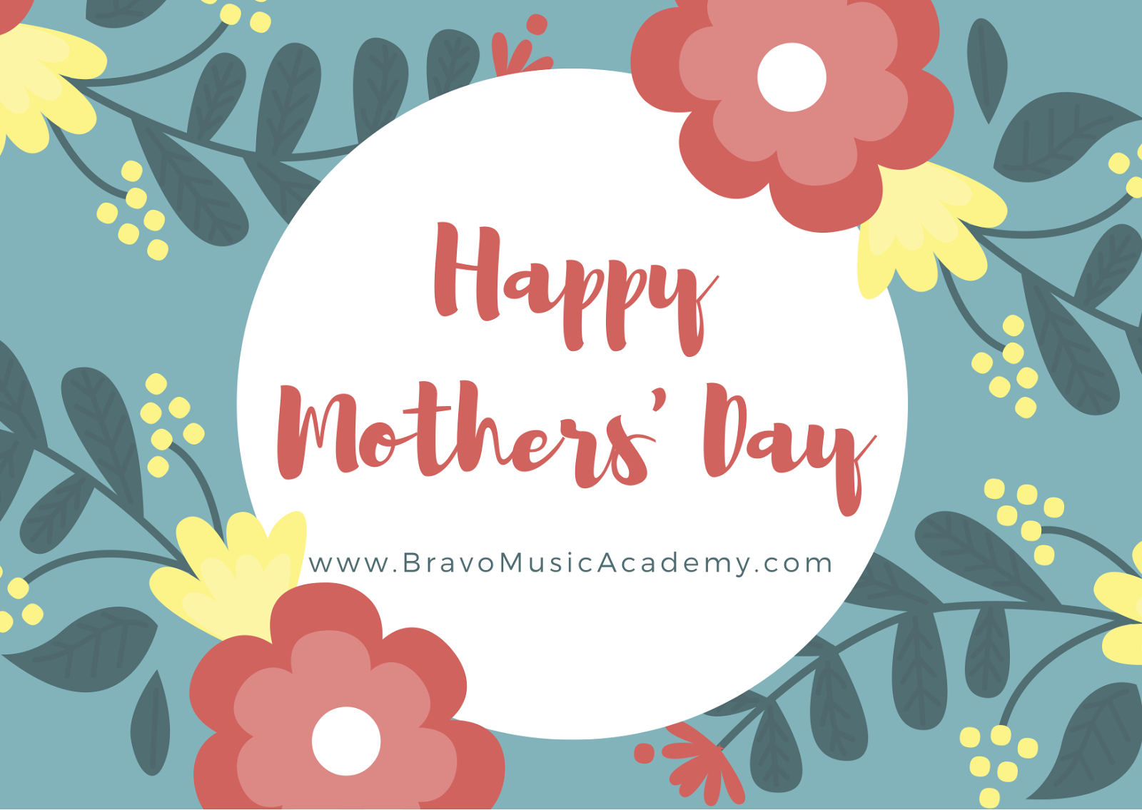 Blog happy mothers day to all of our moms out there we appreciate and thank you for the love and encouragement you give your children as they grow learn kristyandbryce Gallery
