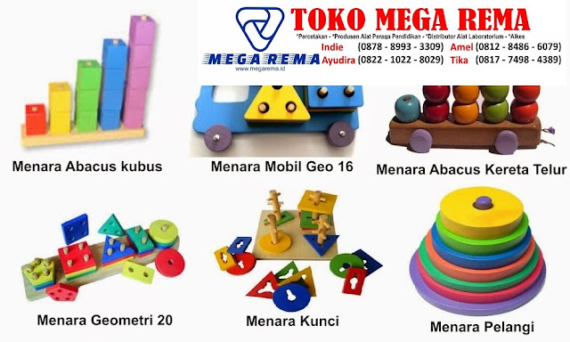 jual mainan edukasi paud 2021, toko mainan edukasi di tangerang , mainan edukatif  produsen mainan edukasi , harga mainan kayu, jual mainan edukasi ,grosir mainan edukatif , mainan edukasi kayu , mainan edukatif anak