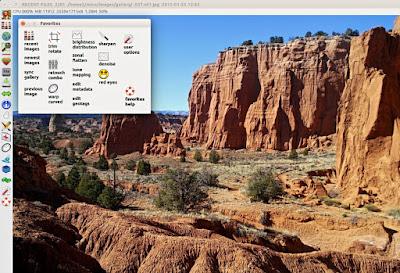 install fotoxx di linux ubuntu