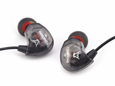 headset murah dengan kualitas suara terbaik