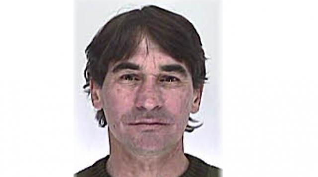 Az 52 éves Kiss József hollétéről szeptember 7-e óta nincs információ