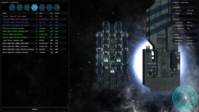 HEXTERMINATE Free Download PC Game Cracked in Direct Link and Torrent. HEXTERMINATE is a top-down shooter which puts you in the role of an Imperial Captain. Your mission is to reclaim a galaxy shattered by centuries of in-fighting. Customise your…