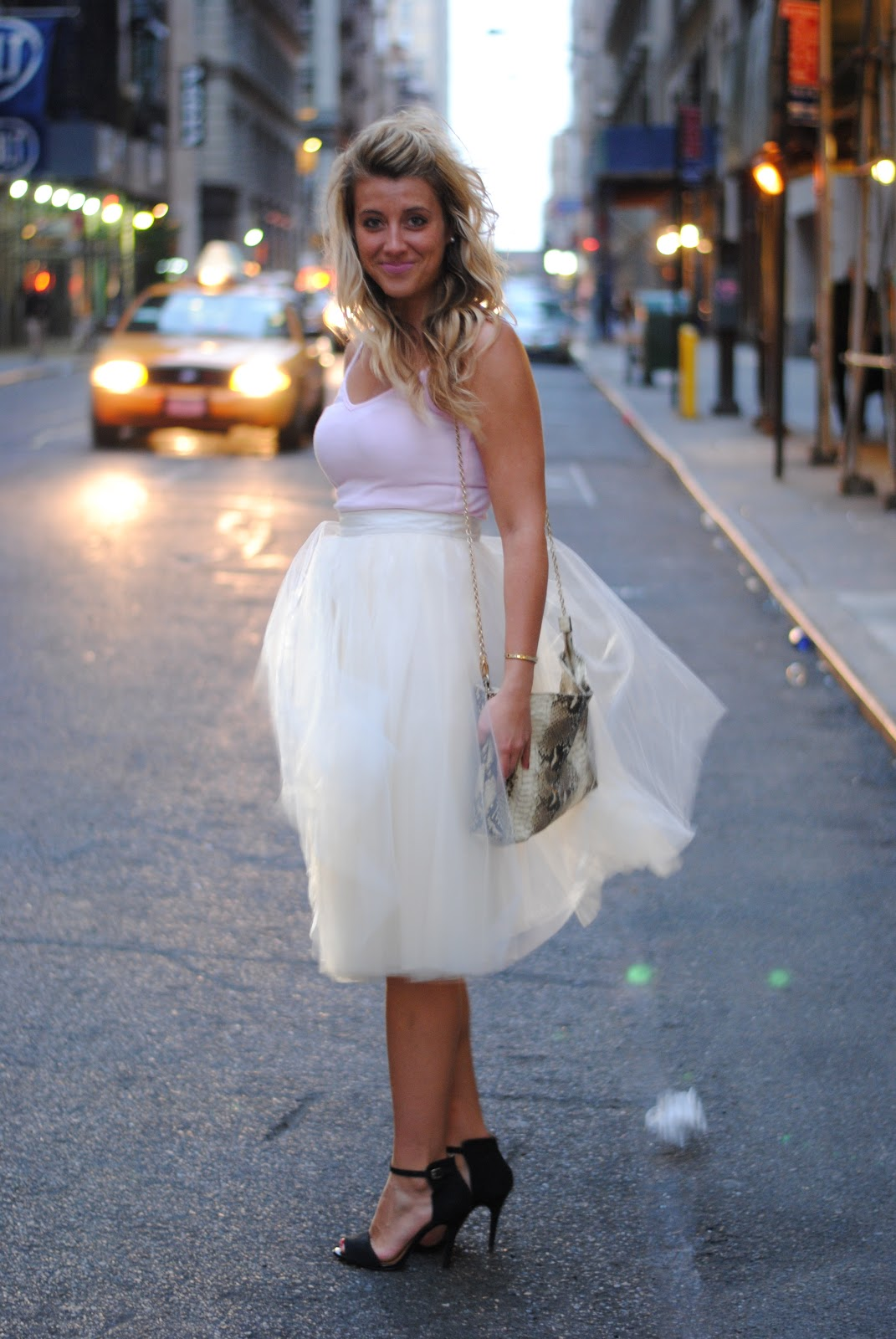 Being Carrie Bradshaw  sc 1 st  Shanelé & Shanelé: Being Carrie Bradshaw