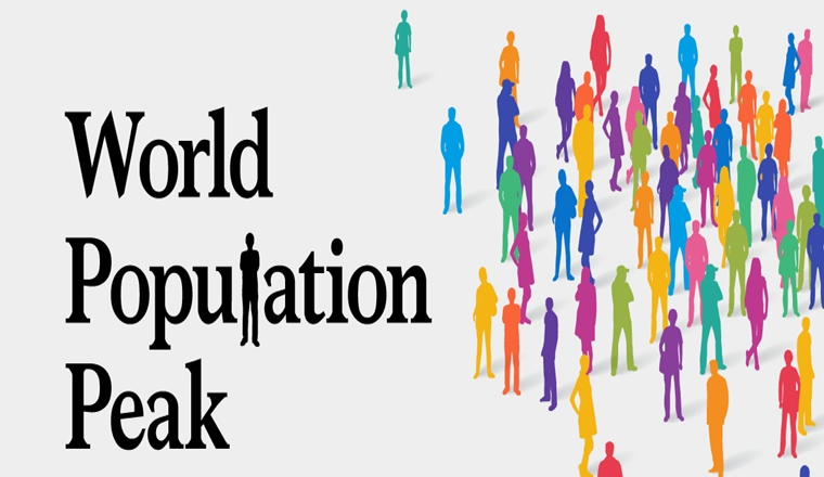 the-world-population-in-2100-by-country
