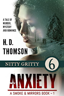 https://www.amazon.com/Anxiety-Episode-Mystery-Romance-Mirrors-ebook/dp/B014GAVMII/ref=la_B0069DZ1KG_1_15?s=books&ie=UTF8&qid=1509926283&sr=1-15&refinements=p_82%3AB0069DZ1KG