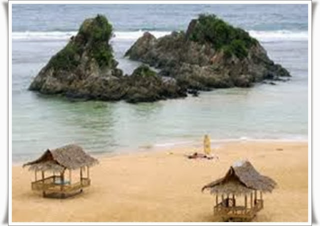 baras, catanduanes