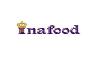 Lowongan Kerja PT Intim Harmonis Foods Industri (Inafood) Tingkat D3 S1 Juni 2020