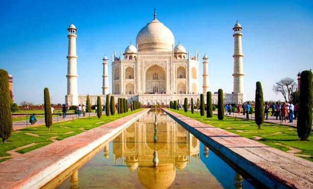 Kata Bijak Bahasa India Beserta Arti Terjemahannya Kata Mutiara Bahasa India